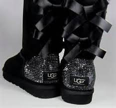 ugg boots sale black friday 13 best ugg australia images on pinterest shoes snow boots and