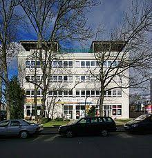 grafik design freiburg freie hochschule für grafik design bildende kunst freiburg