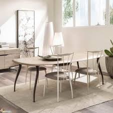 Black Dining Room Set Dinning White Dining Room Sets Round Dining Room Table Round