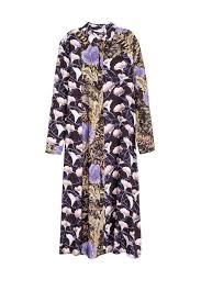 100 spring dresses under 100