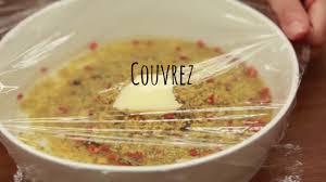 trucs et astuces de cuisine trucs et astuces cuisine poêlée royale au micro onde