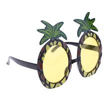 compare prices on hawaiian halloween costumes online shopping buy