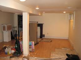 basement ideas unfinished basement lighting ideas style home