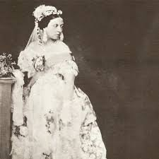 royal wedding gowns through the decades bridal party wedding club
