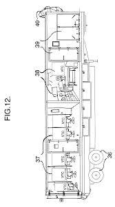 patent us6205716 modular video conference enclosure google patents