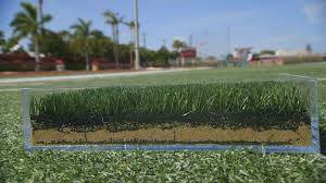 astro turf how astroturf got kicked off the field youtube