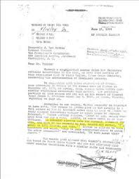 how the cia came to doubt the official story of jfk u0027s murder