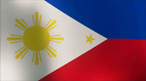 Flag Philippines Picture Hd U0026 4k Philippines Flag Videos Videoblocks Royalty Free