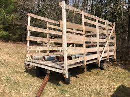 my business hay equipment