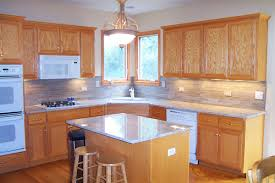 kitchen update downers grove kitchen update dupage county area decorating
