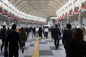 Japan Business Card Etiquette Japanese Business Etiquette