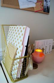 how to organize your house profession how to organize your home office u2013 fiercely charming