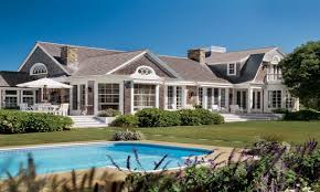 modern houses hamptons shingle style homes cape cod style homes
