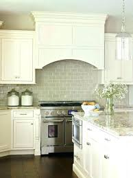 cream painted kitchen cabinets cream colored kitchens image of cream colored kitchen cabinets ideas