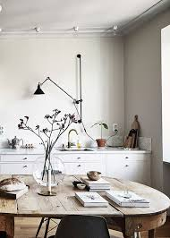 Table In Kitchen Best 25 Wall Mounted Table Ideas On Pinterest Cafe Design
