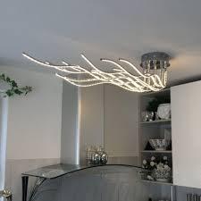 Wohnzimmer Design Luxus Hausdekorationen Und Modernen Möbeln Ehrfürchtiges Lampem Design