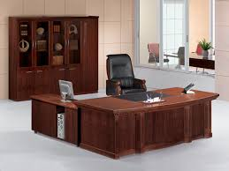 2010 Office Furniture by Executive Office Furniture Design Styles Yvotube Com