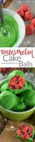 Halloween Cake Pops Pinterest by 796 Best Awesome Cake Pops Images On Pinterest Birthday Party
