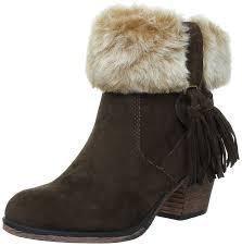 womens boots season rocket slope boots york rocket rocket s