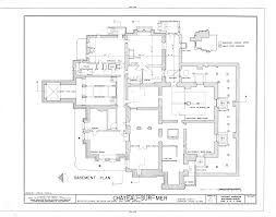 100 the breakers newport floor plan wayne manor main floor