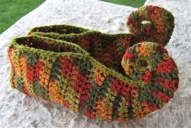crocheted christmas crochet christmas free patterns online crochet patterns