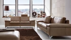 joop mã bel sofa salontisch 468 el quadratisch eiche sockel mdf b 140 cm t 140