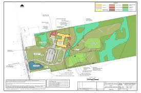 Construction Site Plan Current Draft Of Site Plan Released Sad Rsu 64 Elementary