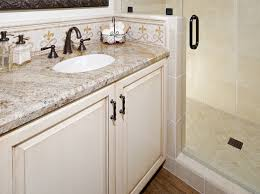 how to paint bathroom cabinets white painting bathroom cabinet white ideas