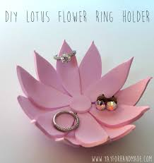 city of links party feature http yayforhandmade com lotus flower