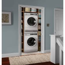 fine lg washer and dryer stackable size intended decorating