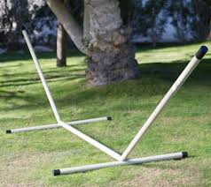 best hammock stand buying guide u0026 review hiking camping guide
