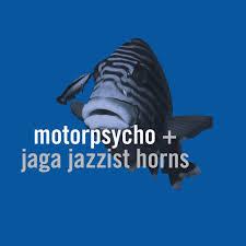 Jaga Jazzist A Livingroom Hush Jaga Jazzist Music Fanart Fanart Tv