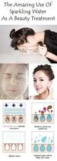 17 beauty hacks on instagram that are borderline genius eyebrow