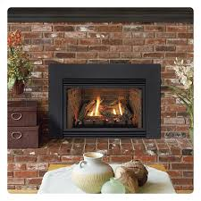 Best Wood Fireplace Insert Review by Vent Free Gas Fireplaces Stoves And Inserts Godby Hearth And Home