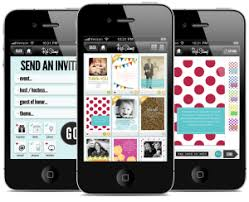 mobile greeting cards app st acquired by the occasions