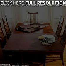 100 dining room sets cleveland ohio private dining