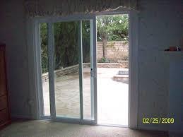 glass door designs sliding glass doors designs gallery glass door interior doors
