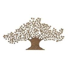Metal Tree Wall Decor Casa Cortes Tree Of Peace Large 94 Inch Metal Wall Art Decor
