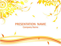 Cool Microsoft Powerpoint Themes 40 Cool Microsoft Powerpoint Ppt Themes Free