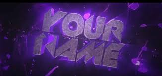 best cinema 4d u0026 after effects intro template free download 2