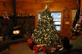 christmas vacation rentals kinsurf co