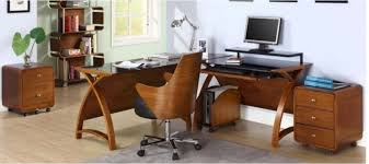 Ramsdens Home Interiors Dining Living Home Office Ramsdens Home Interiors
