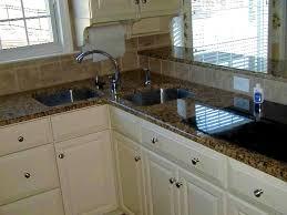 bathroom charming glamorous kitchen sink base cabinets drawers