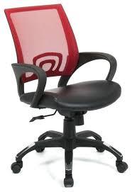 fauteuil bureau alinea alinea chaise bureau de fauteuil fille junior eliptyk