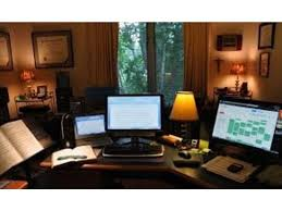 52 best home office images on pinterest home office a gentleman
