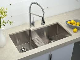 home depot double stainless steel sink home depot double kitchen sink s s home depot stainless steel double