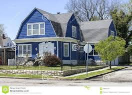 gambrel house plans gambrel roof tiny house small plans baby nursery file page shingle