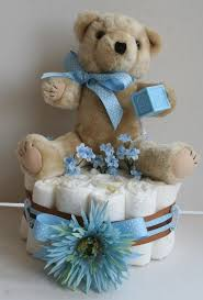 Unique Baby Shower Ideas by 33 Best Baby Shower Images On Pinterest Shower Ideas Crafts And