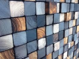 fancy idea wood wall stunning ideas 1000 ideas about wood wall