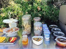 chambre d hotes sanary chambre d hote sanary sur mer le petit déjeuner en chambre d h